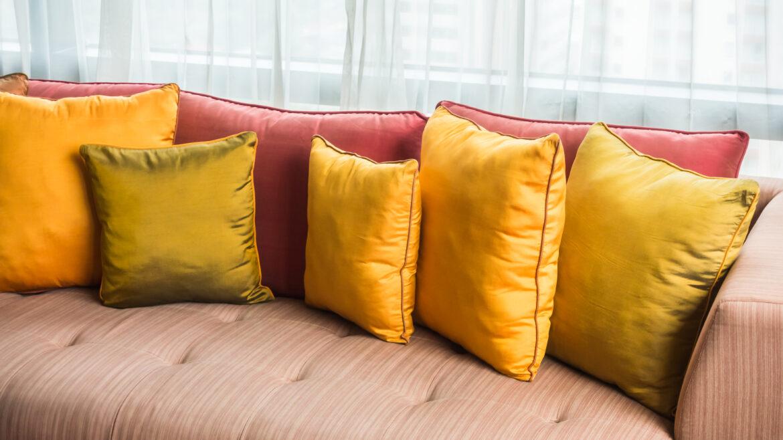 Καναπές – Κρεβάτι